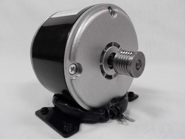 Gleichstromgenerator 250W / 36V für Kleinwindkraftanlagen