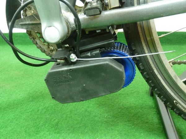 Generator Bike Universal Modul 2