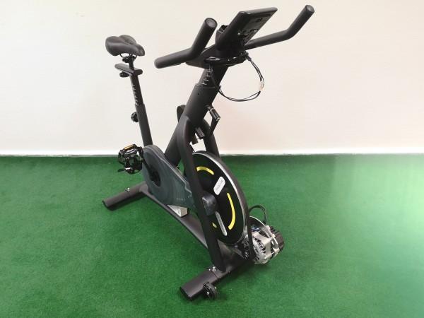 Generator-Bike