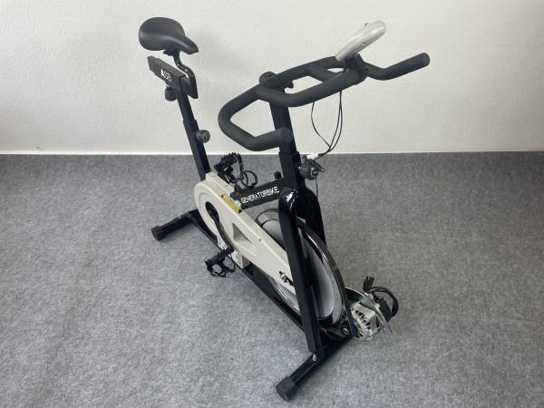 Generator Bike 1000