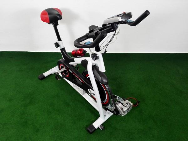 Generator-Bike 500